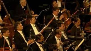 Magic Flute overture- Mozart - Muti - Wiener philharmoniker