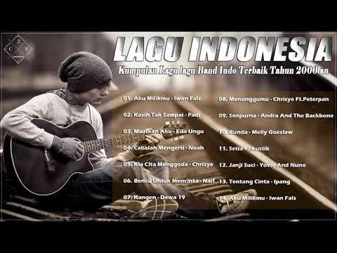 kumpulan-lagu-indonesia-terbaik-tahun-2000hd
