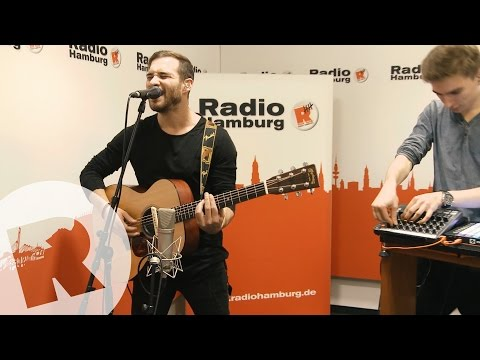 Lions Head - See You / Live & Unplugged