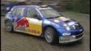 Abt Racing Days 2006