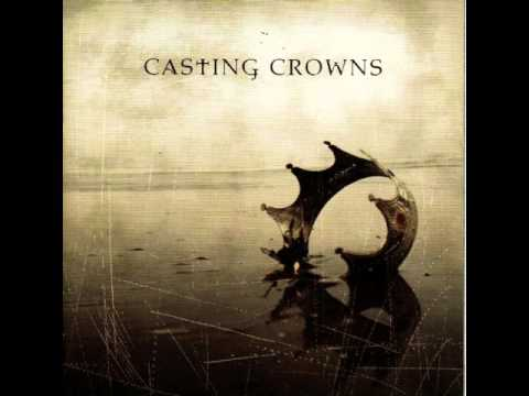 BEST : CASTING CROWNS ALBUM