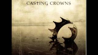 BEST : CASTING CROWNS ALBUM