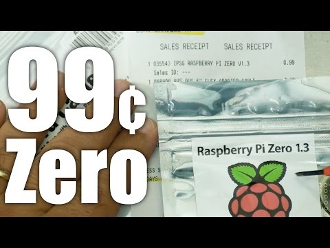 raspberry-pi-zero-for-just-99¢-!!!