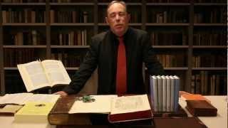 Infinite Fire Webinar IV - Wouter J. Hanegraaff on Platonic Orientalism