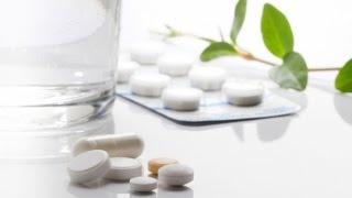 Журналисты развенчали популярные мифы о лекарствах