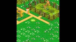 Animal Tycoon 2 mobile ( http://fly-e135.ru)