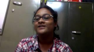 endhan nenjil neengadha by vaishnavi