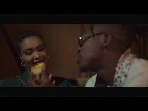 Download Karibu Nyumbani by Zizou Al pacino x All Star (Official Video)