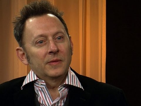 """Michael Emerson on why he liked the finale of """"Lost"""""""