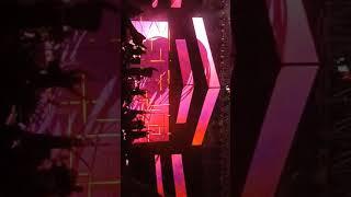 Ik Kudi   Amit Trivedi   2018   Mumbai Concert
