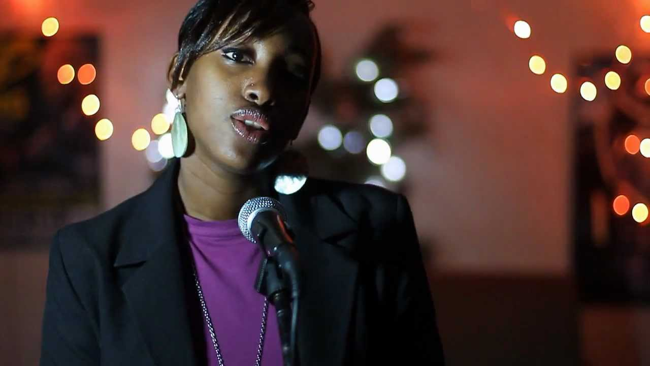 Download Just A Band with Diana Nduba (Mayonde) - Have You Seen Her? (from the Boxing Day Special)