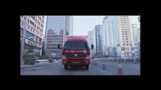 Foton Aumark(Характеристики авто - http://asiaclub.com.ua/auto/Foton Все о китайских авто - http://asiaclub.com.ua/ Запчасти на китайские автомоби..., 2012-07-03T11:42:50.000Z)