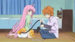 Download its all a misunderstanding - to love ru Mp3