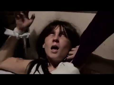 Exorcism  جن گیری واقعی thumbnail