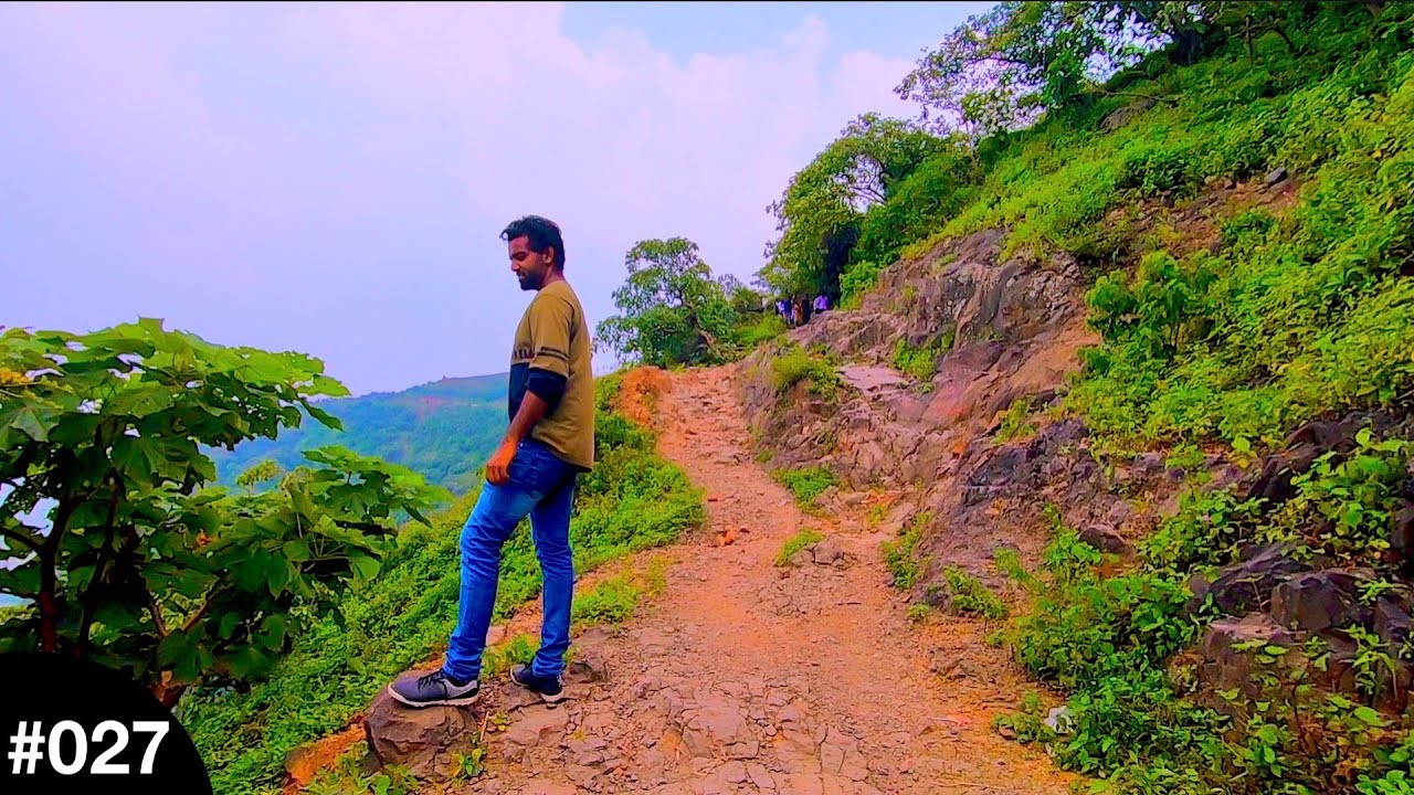 Download My Favourite place in Pavagadh Hills | Pavagadh Series #5 | Mehul Solanki