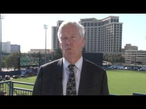Mark Everson Caucus 101 video
