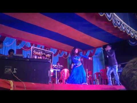 DJ bala babu by Rohit dash
