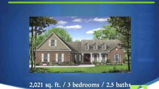 French Country House Plans Testemonial For House Plan Gallery