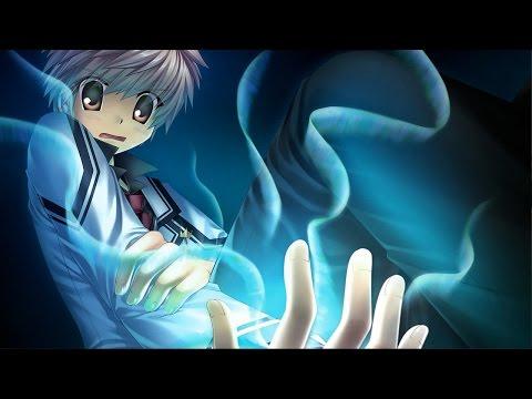 Rewrite #44 - Visual Novel Corner☆