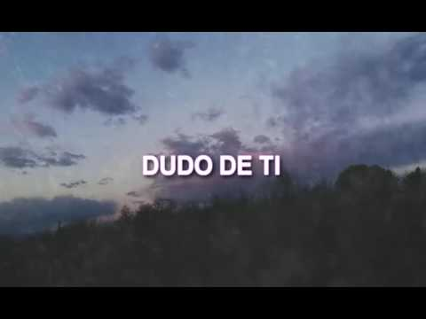 Twenty One Pilots - Doubt (Traducida al Español)