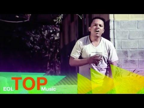 Ethiopia - Daniel Zewdu - Yezna - (Official Music Video) - New Ethiopian Music 2015