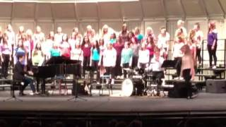 SFHS Bel Canto women May24,2016 song   1