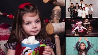 Picture This Christmas Photos 2015
