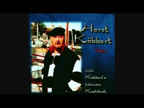 Horst Köbbert