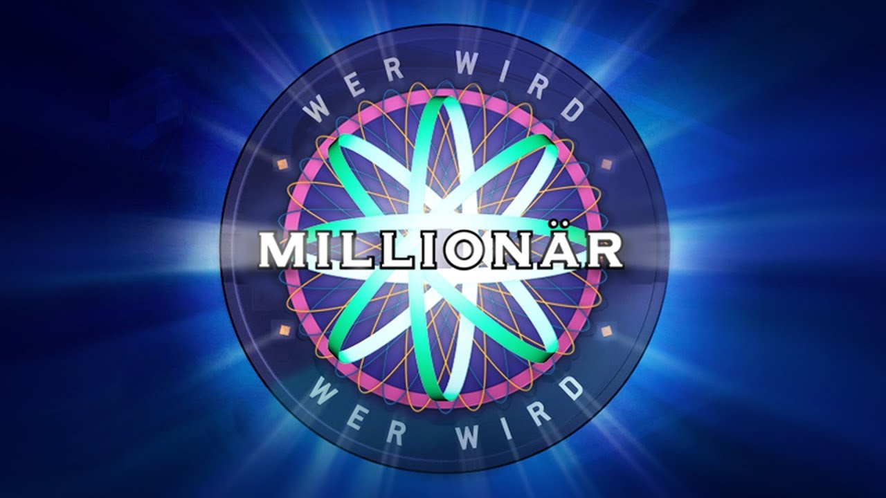 Wer Wird Millionar