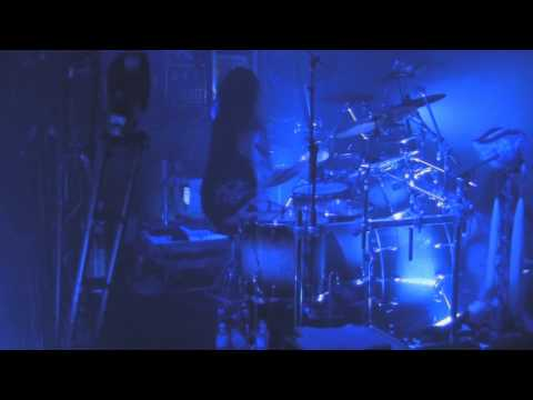 Dimmu Borgir -  Daray - Gateways - Filmed November 2010 (Pro Shot)