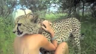 İnsan Ve Hayvan Bölüm9