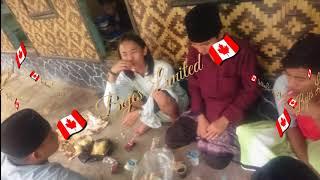 Download Video Surahan Fathul Izar Bahasa Sunda Part 7 MP3 3GP MP4
