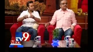 Video ▶ Generation Next  Politician Hitendra Thakur and Son Kshitij INTERVIEW TV9  part2 download MP3, 3GP, MP4, WEBM, AVI, FLV Agustus 2017