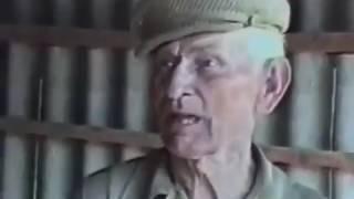 Козаки док.фільм 1992 р