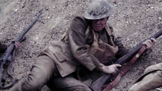 Battlefield Experience: The Meuse-Argonne Offensive
