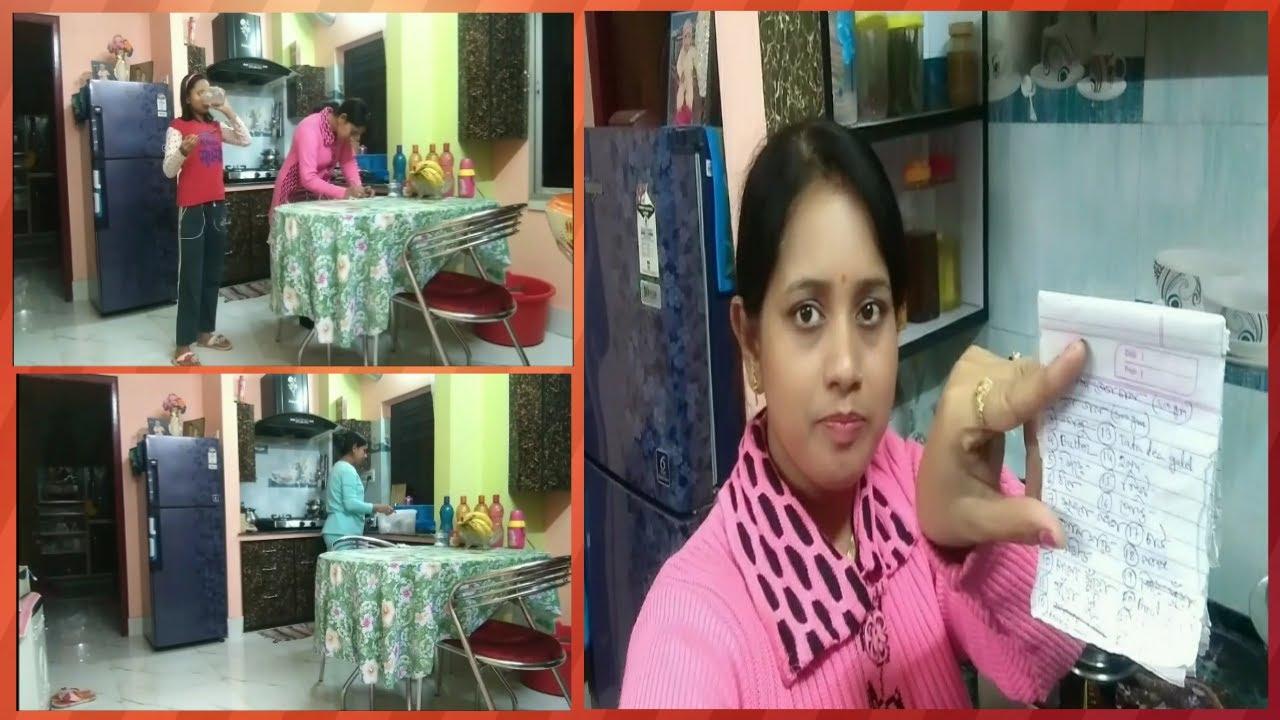 সব সর্ম্পকের মধ্যেই একটা দূরত্ব থাকা খুবই প্রয়োজন # Bangla Vlog