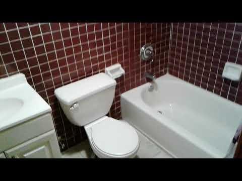 Two Bedroom in Bedford Stuyvesant  $1800