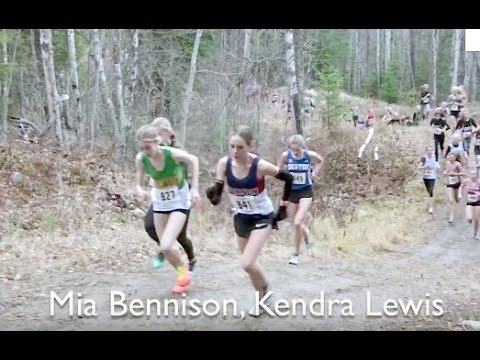 race-video-junior-girls-2016-bc-high-school-cross-country-championships