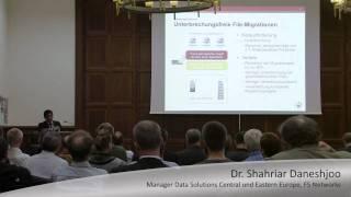 technologiebericht   dr shahriar daneshjoo f5 networks