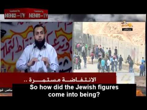Duchowny twierdzi: Holocaustu nie było, a  Żydzi są gorsi niż Hitler
