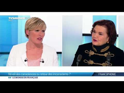 Elisabeth Roudinesco : Dictionnaire amoureux de la psychanalyse