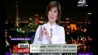 عبد الله النجار: الخطاب السلفي يقوم على التمسك «الحرفي» بالنصوص.. فيديو