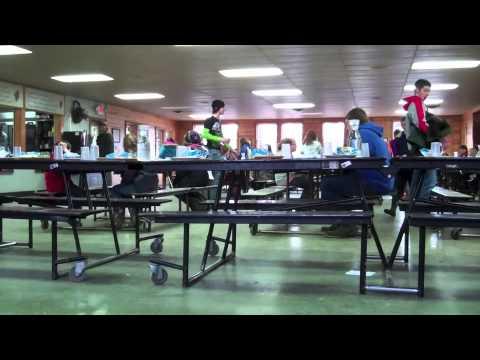 secrets-of-kern---dining-hall