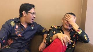 Video Mau Lepas Jilbab Anak Saya download MP3, 3GP, MP4, WEBM, AVI, FLV Januari 2018
