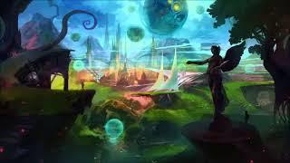 Slow Trance  Chillgressive Mix Aural Utopia