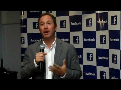 Todo lo que tenés que saber sobre Facebook Argentina antes de la inauguración de las nuevas oficinas
