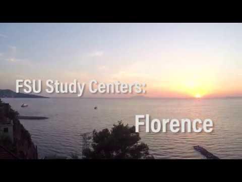 FSU Florence