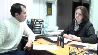 Отзыв AliveMax - Высокий билирубин, опухоль, метастазы: отзыв из Татарстана!