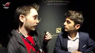 interview 7ckngmad asus rog ti5 fr 4