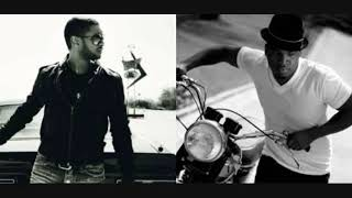 Usher & Ne-Yo - Will Work For Love/It